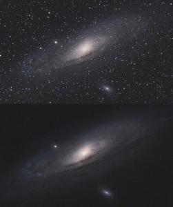 Andromeda z i bez.jpg