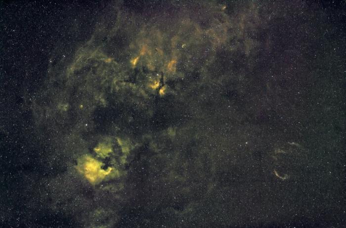 CygnusHST.jpg