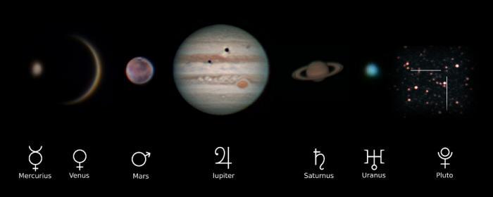 Planety.jpg