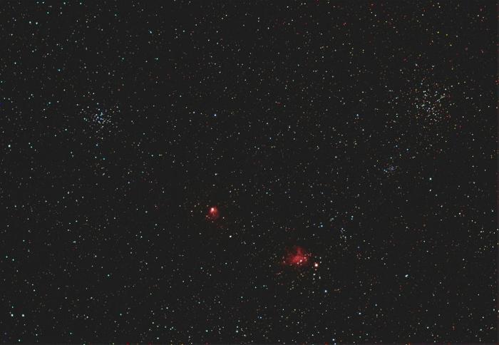 Woznica2.jpg