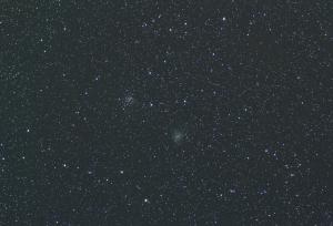 NGC_6946.jpg
