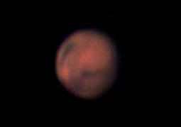 Mars_28_03_2016_3000kl_a.png
