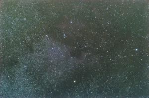 NGC_7000_200_11.jpg