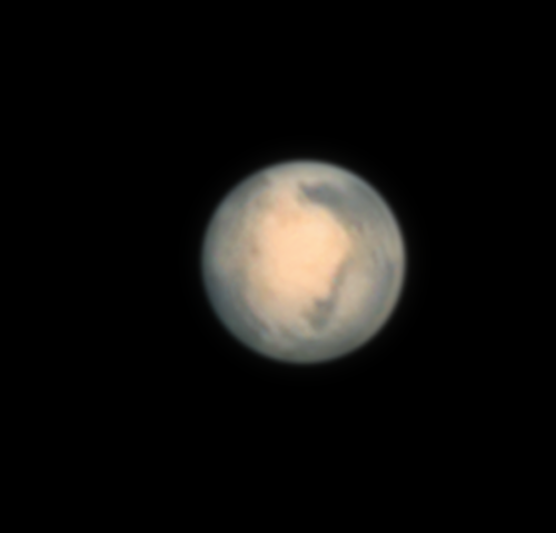mars bwpluscolor_4.png