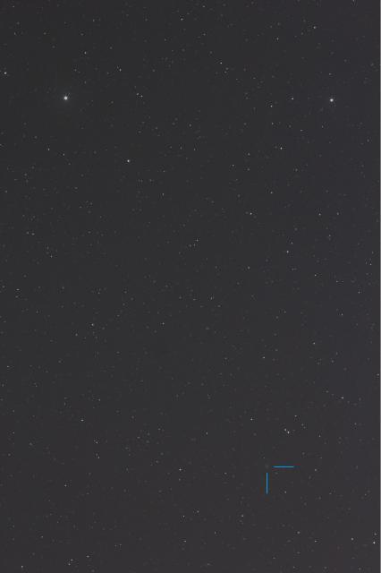 NEOWISE 1.JPG