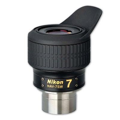 Nikon 7mm.jpg