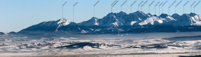Tatry_panorama B1 30 proc opisy.jpg