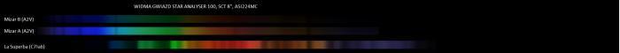 Mizar i La Superba SCT8.jpg