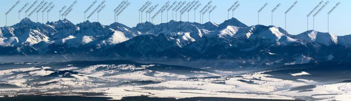Tatry_panorama B2 30 proc opisy.jpg