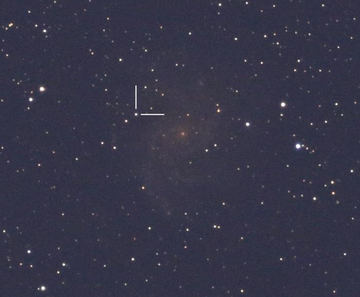 Supernowa w NGC6946.png