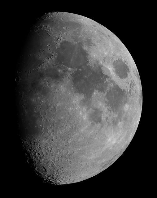 Księżyc APO 2017-06-04.jpg