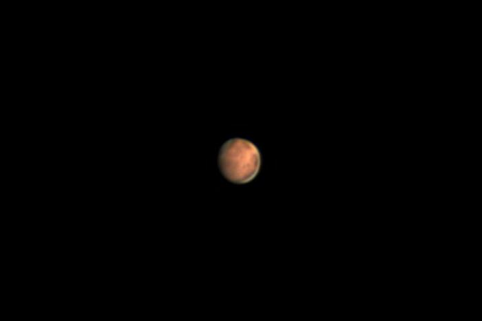 mars 29_06__03_AS_p20_e11111111_ap7_150proc.jpg