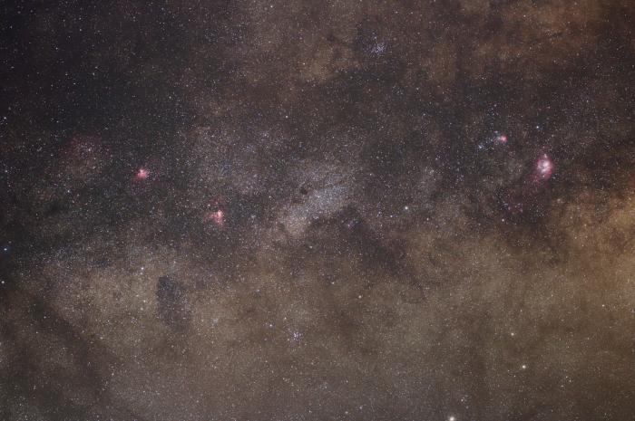 Droga Mleczna z M24 obr 2 40 proc.jpg