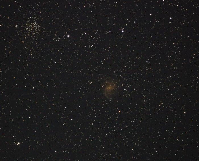 NGC6946 30 proc.jpg