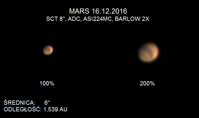Mars 16-12-2016.png