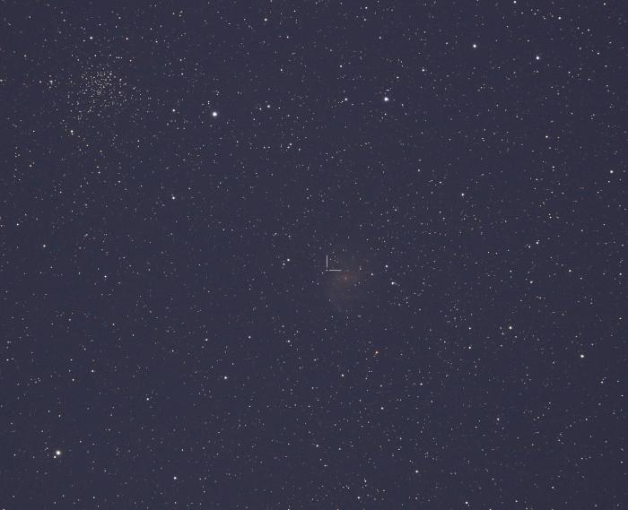 NGC6946 b 30 proc.jpg