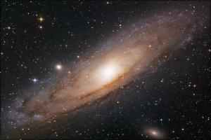M31_newton_www.jpg