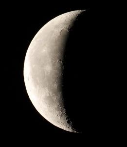 moon_05a.jpg