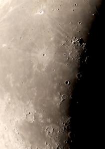 moon_06a.jpg