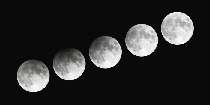 Półcieniowe zaćmienie Księżyca_5 pozycji_11.02.2017r_ED80F600_LumixG3_UV.IRcut_30%mini....jpg
