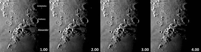 Cienie Kaukazu w kraterze Alexander 24 sierp_1.00_4.00....jpg