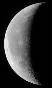 Księżyc 29.09.2013r_SW90F1650.jpg