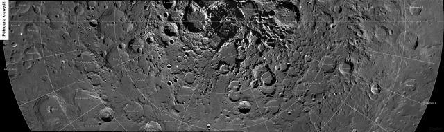 Północna krawędź i biegun północny_z opisami_wg,LROC....jpg