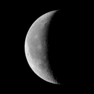 Księżyc 29.09.2013r_SW90F900.jpg