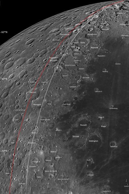 4 Zachodnia krawędź_północny biegun_Opis.jpg