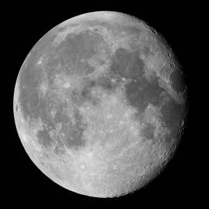 Księżyc 21.09.2013r_ED80F1080.jpg