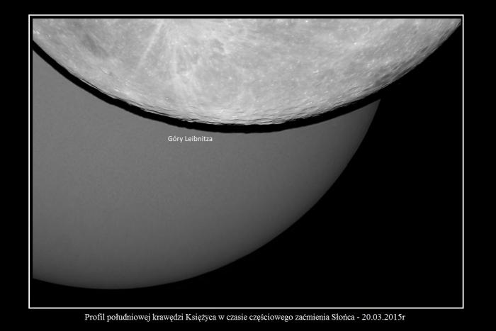 Profil południowej krawędzi Księżyca w czasie zaćmienia 20.03.2015r_opis_FOTO32....jpg