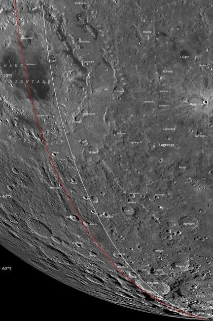 6 Zachodnia krawędź_południowy biegun_Opis.jpg
