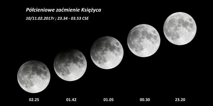 Półcieniowe zaćmienie Księżyca_5 pozycji_11.02.2017r_ED80F600_LumixG3_UV.IRcut_OPIS....jpg