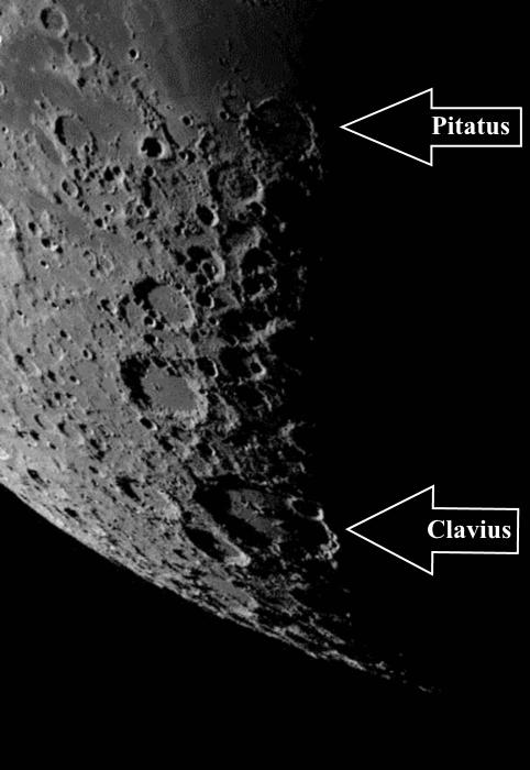 CC_Pitatus i Clavius 28 lipiec_4.00....jpg