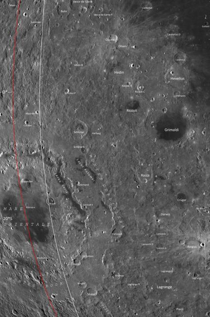 5 Zachodnia krawędź_równik i Mare Orientale_Opis.jpg