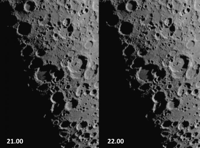 CC_Świt w kraterze Stofler 11 lipiec_21.00_22.00....jpg