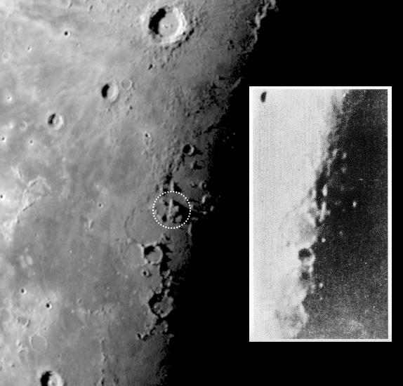 Krzyż na Księżycu koło Fra Mauro_28 lipec_o godzinie 2.00.jpg