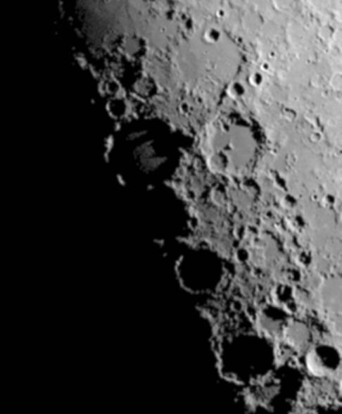 Cień w Ptolemeuszu_12.06.2016r_23.00_24.00....jpg