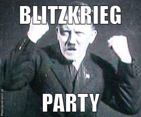 blitzkrieg-party-pl-ffffff.jpg