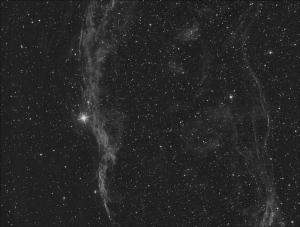 NGC6960_Ha_19x600s_20C_DDPpixsmall.jpg