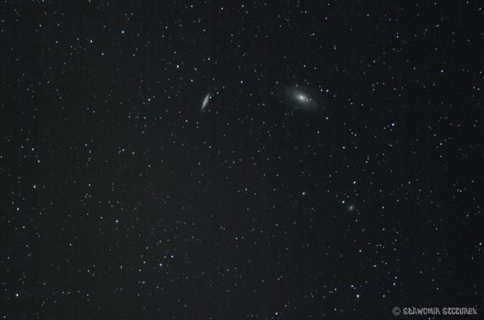 M81 M82 28.01.2017ccs.jpg