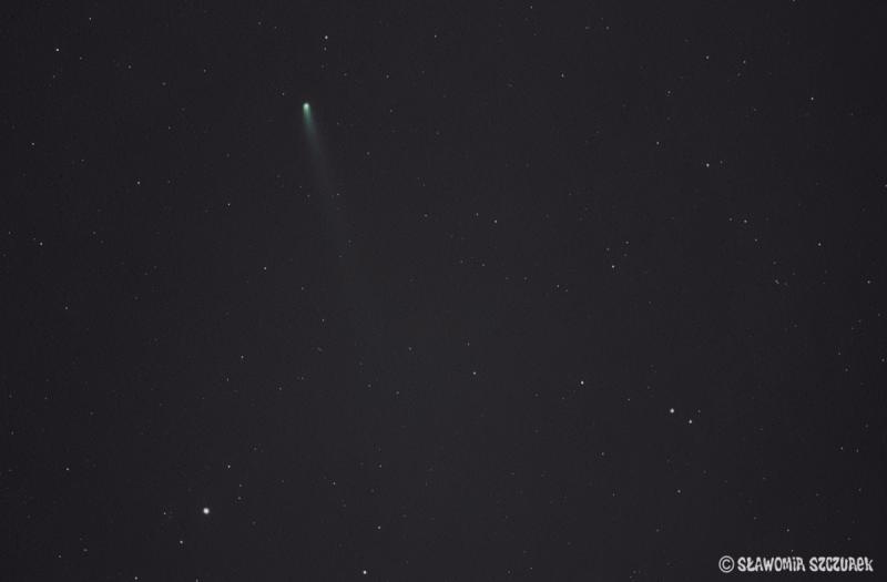 Kometa Ikeya-Zhang F62002KL01.jpg