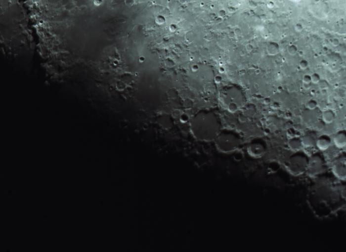 Moon_210621.jpg