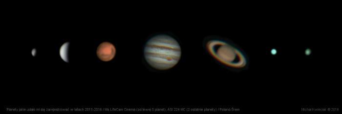 www_astrofotka_pl_planety.jpg