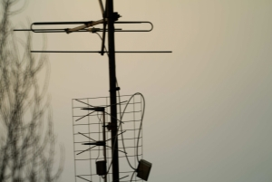 antena-full-web.jpg