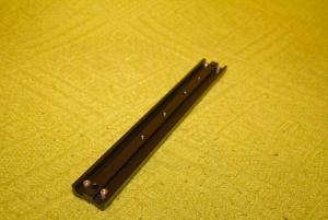 Dovetail-32cm-SW-EQ5-EQ6web2.jpg