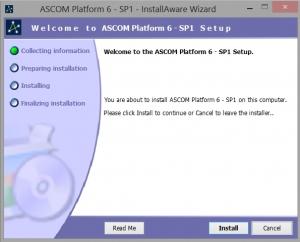 instal1.jpg