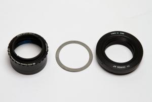 pierścień-03.jpg
