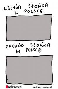 z17323016Q,Andrzejrysuje-pl.jpg