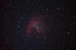 NGC281web1600.jpg